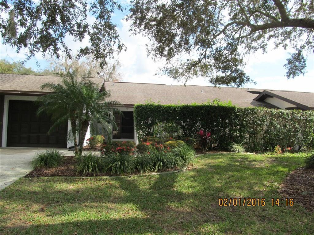 4 Huntley Ct, Haines City, FL