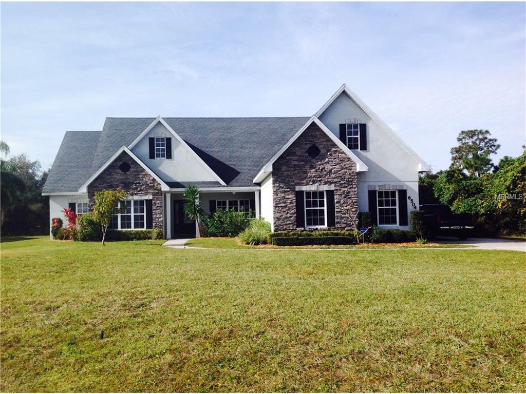 6504 Cottage Ln, Saint Cloud, FL