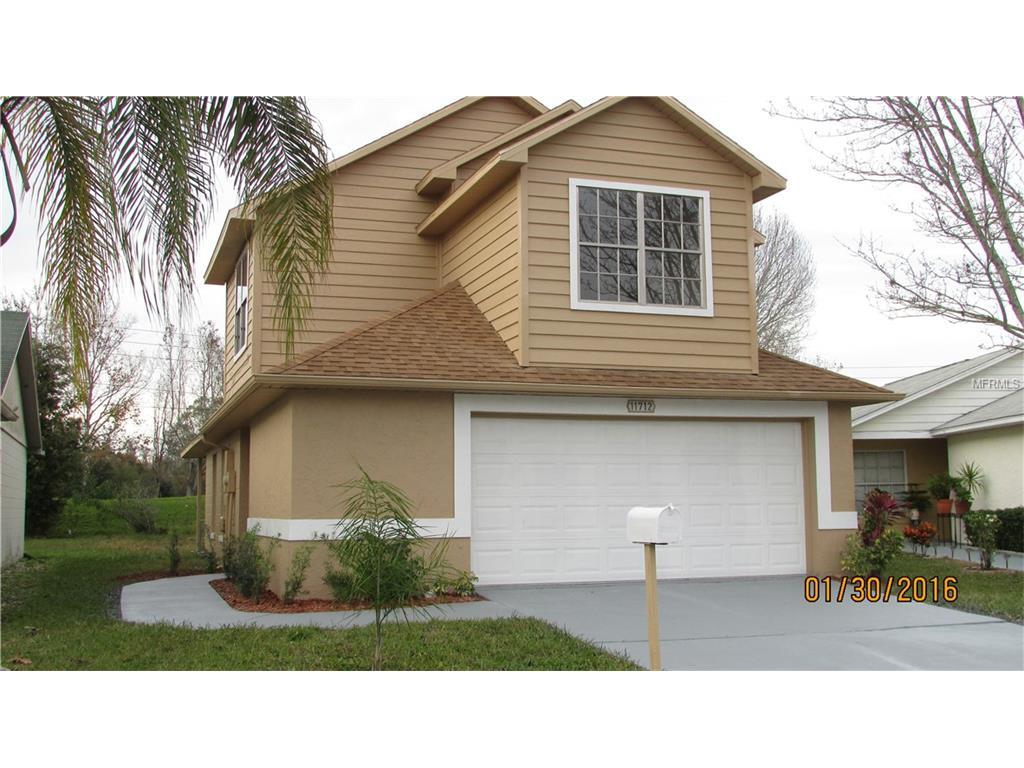 11712 Minto Ct, Orlando, FL