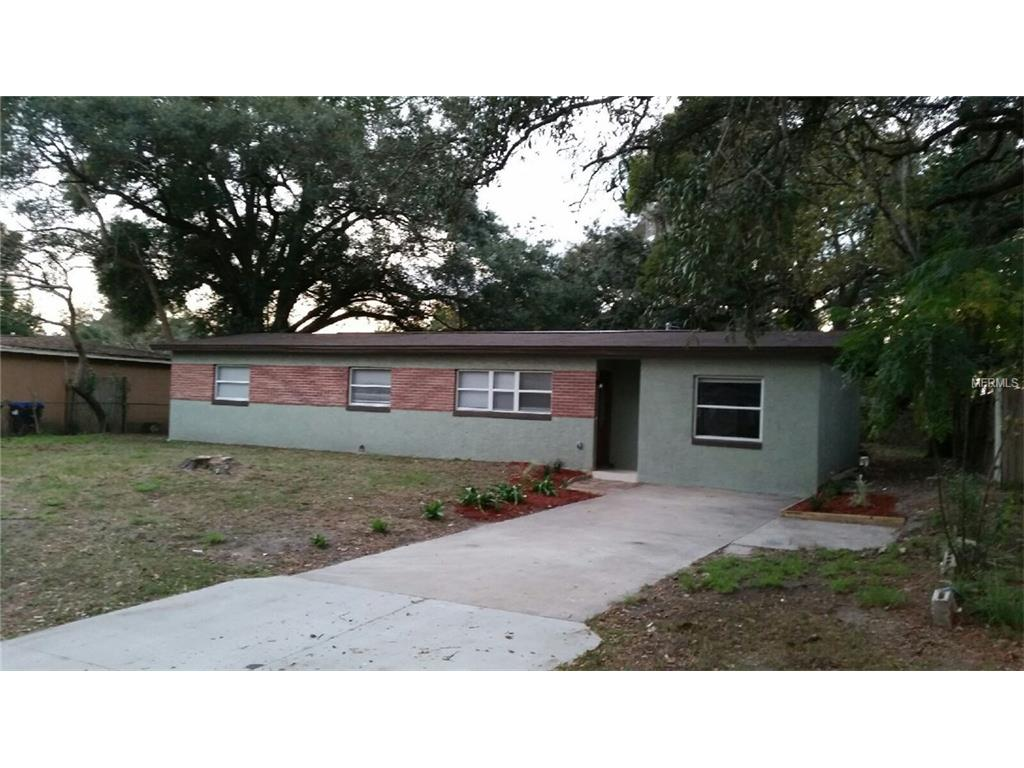 4212 Seybold Ave, Orlando, FL