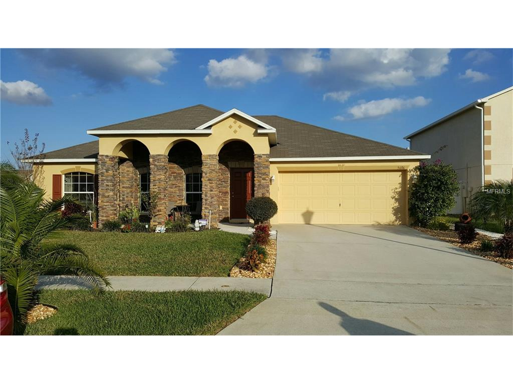 5606 Sycamore Canyon Dr, Kissimmee, FL