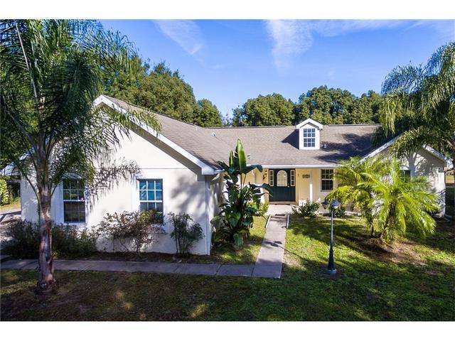 6945 Earlwood Ave, Mount Dora, FL