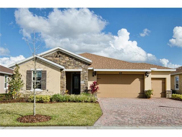618 Irvine Ranch Rd, Kissimmee FL 34759
