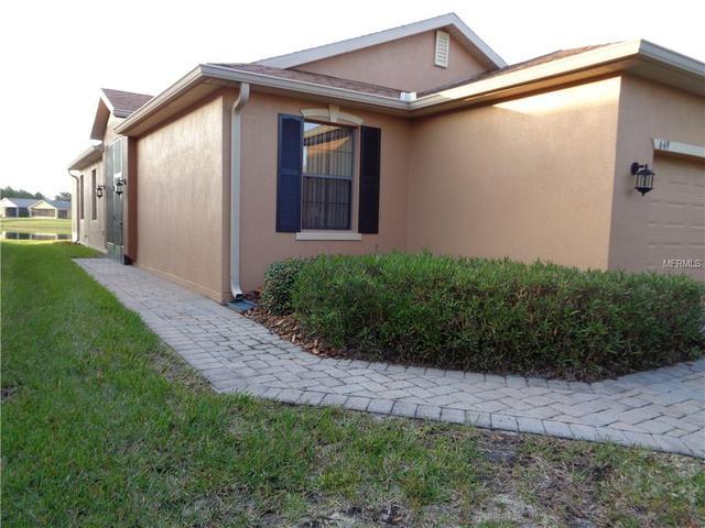 649 Grand Canal Dr, Kissimmee FL 34759