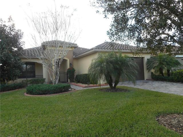 556 Indian Wells Ave, Kissimmee FL 34759