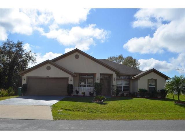 906 Albertville Ct, Kissimmee FL 34759