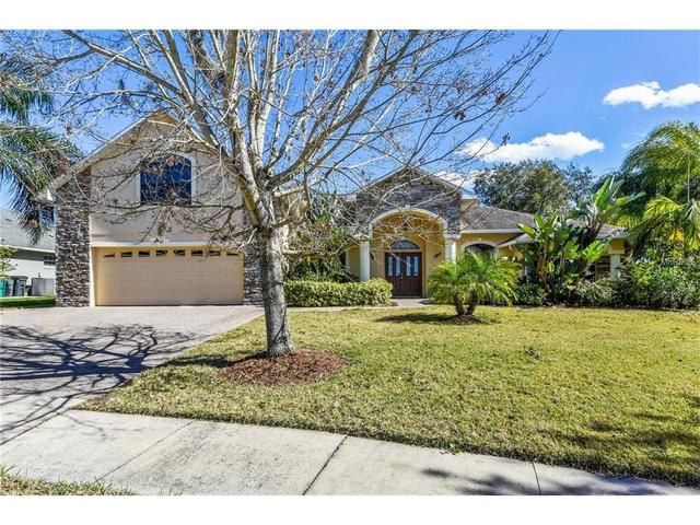 152 Rachel Lin Ln, Saint Cloud, FL