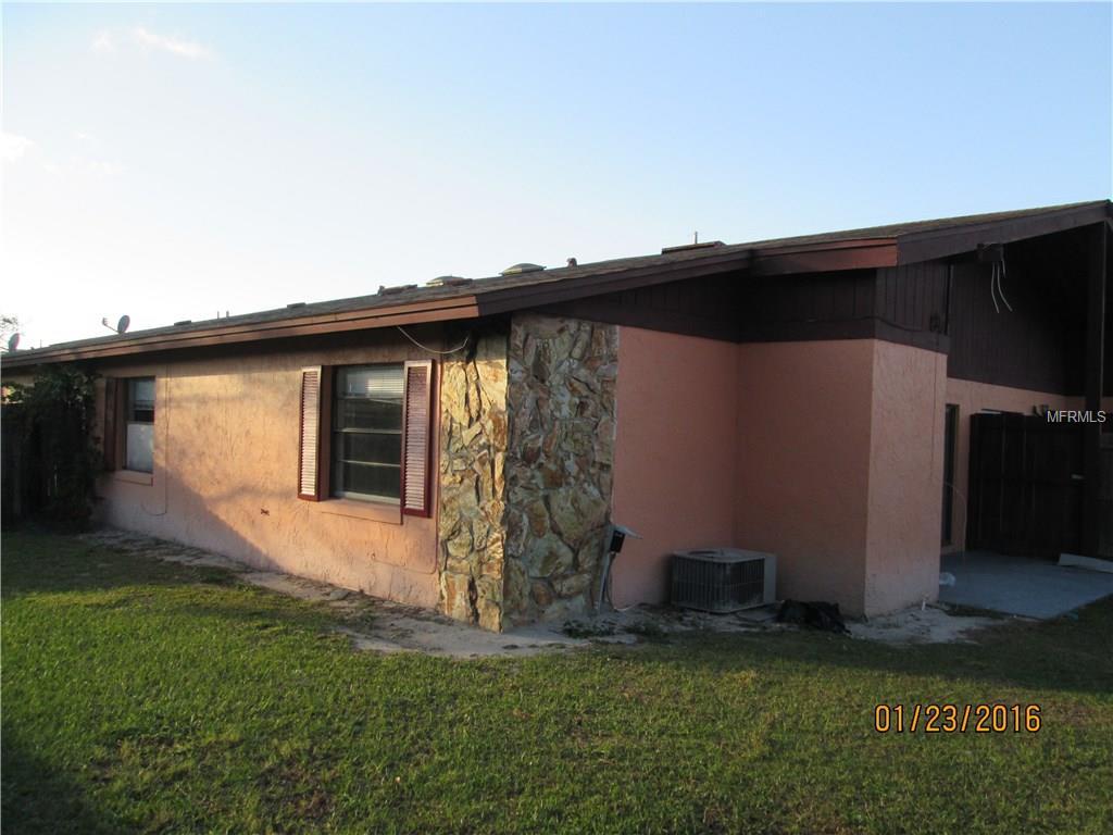 4120 Corsair Ave, Kissimmee, FL