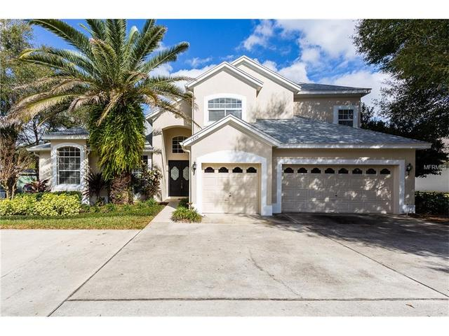 1324 Valley Pine Cir, Apopka FL 32712