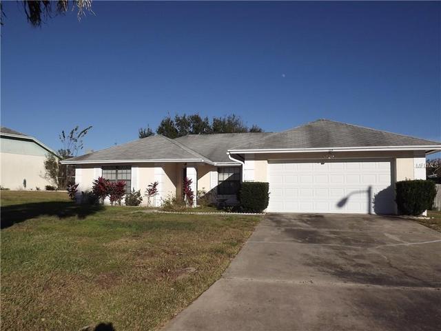 1115 Jennie Ridge Trl, Kissimmee, FL