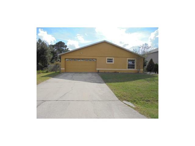 12 Herring Ct, Kissimmee FL 34759