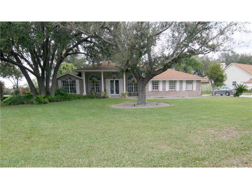 2422 Eagle Trace Dr, Kissimmee, FL