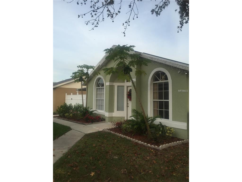 2444 Harbor Town Dr, Kissimmee, FL