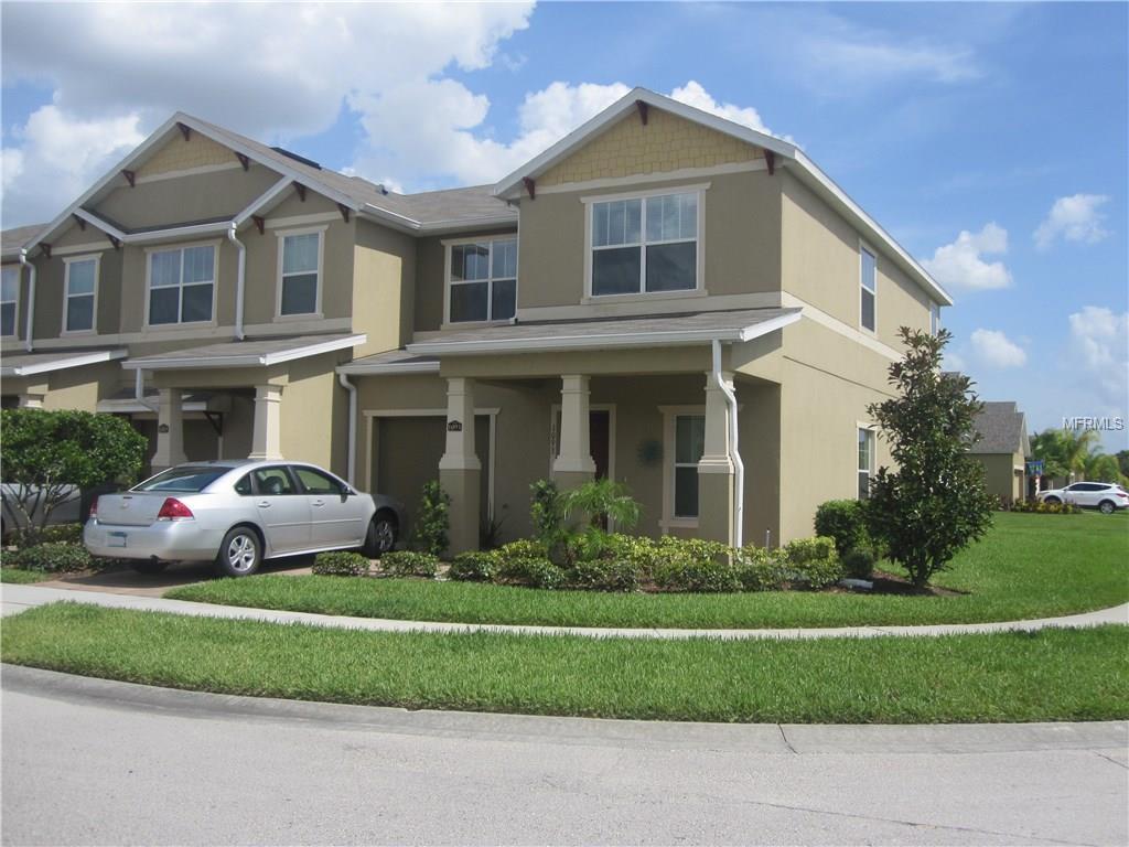 1093 Honey Blossom Dr, Orlando, FL