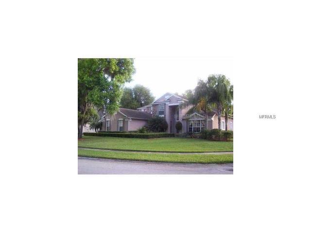 1667 Marina Lake Dr, Kissimmee, FL