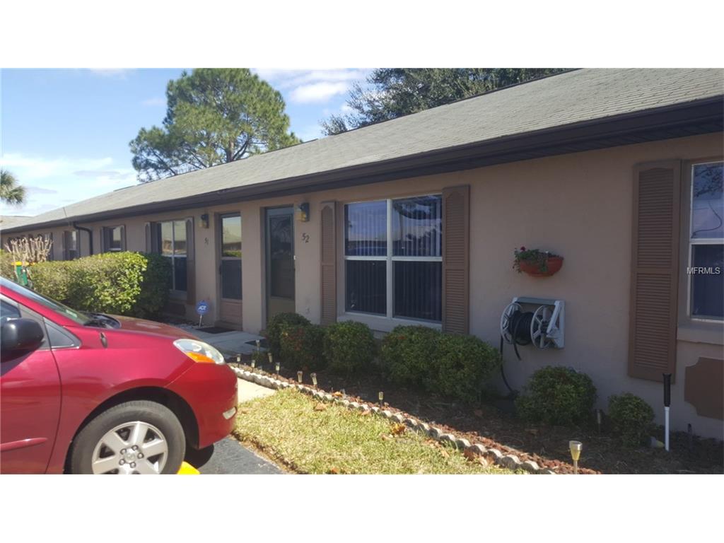 52 Las Brisas Ct, Kissimmee, FL