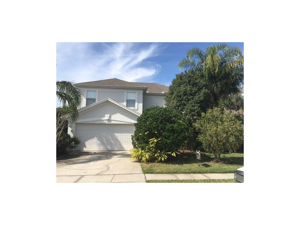 1655 The Oaks Blvd, Kissimmee, FL