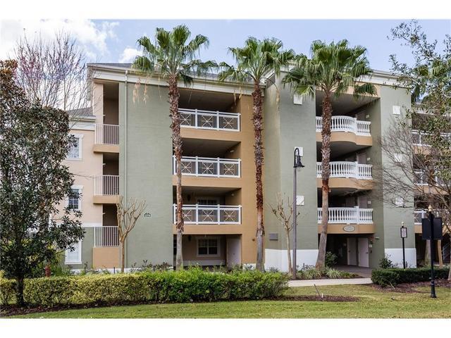 1370 Centre Court Ridge Dr #APT 302, Kissimmee, FL