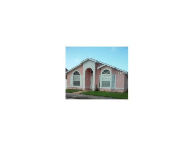 Undisclosed, Kissimmee, FL 34744