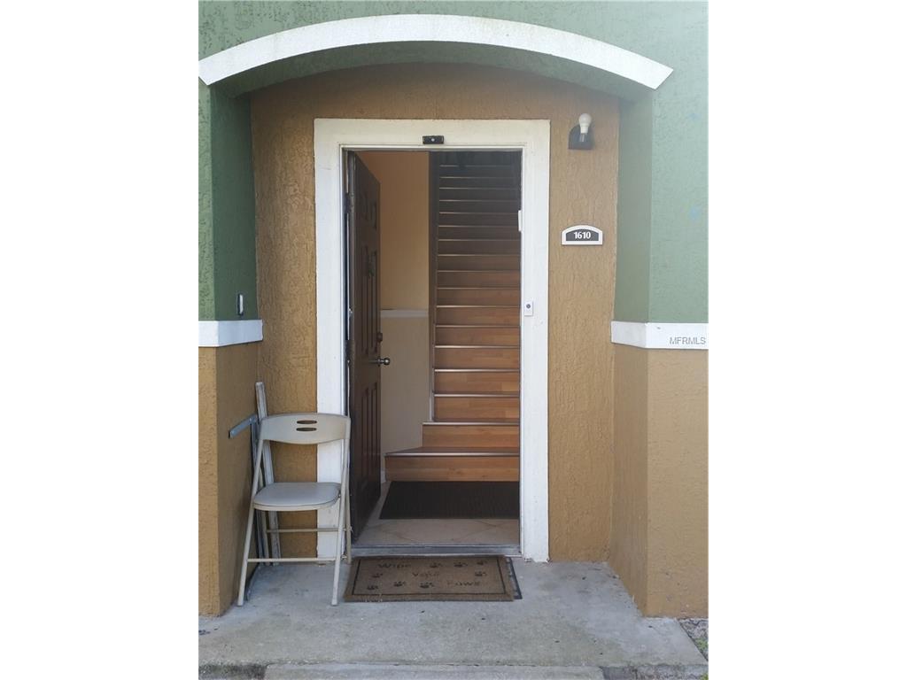 4316 S Kirkman Rd #APT 1610, Orlando, FL