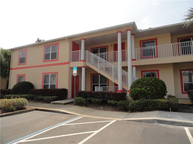 3141 Sun Lake Ct #APT A, Kissimmee, FL