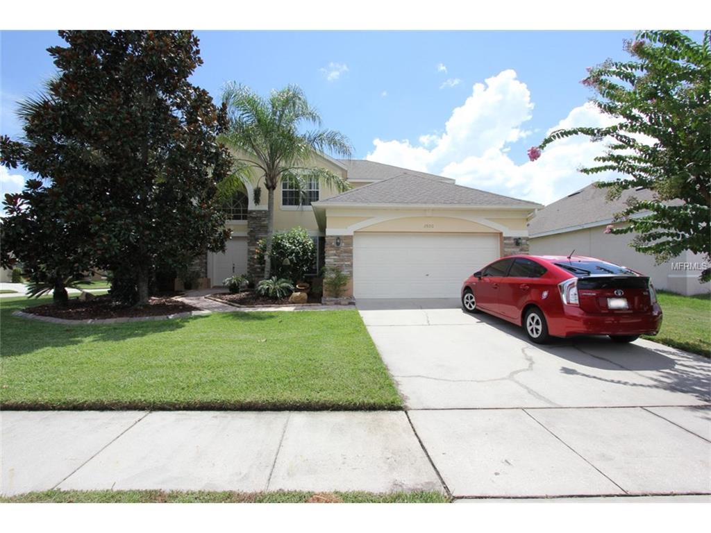 2800 Baywood Ln, Kissimmee, FL