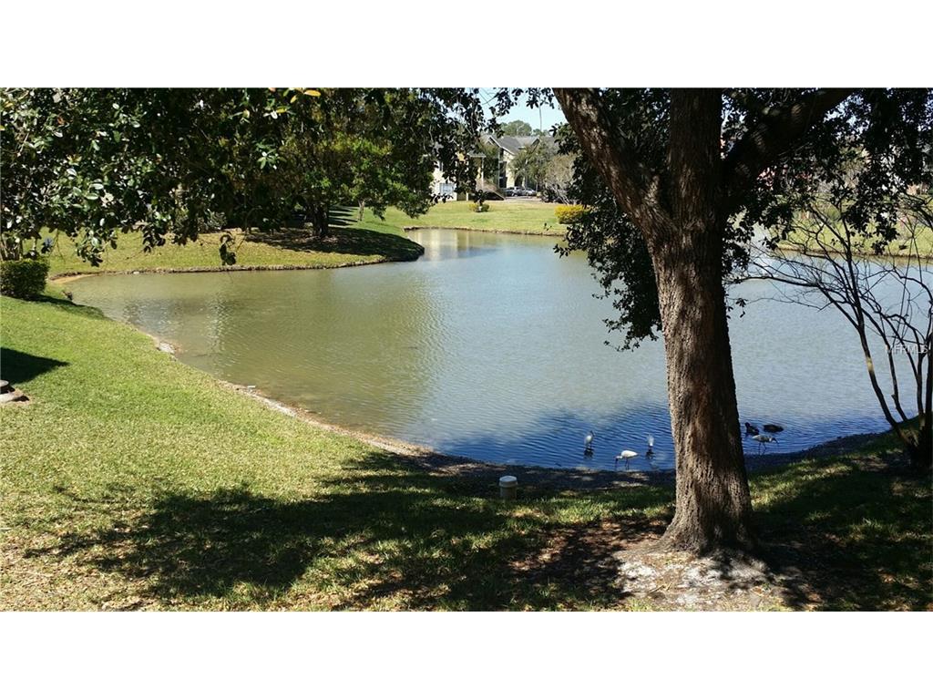 4748 Walden Circle #22, Orlando, FL 32811