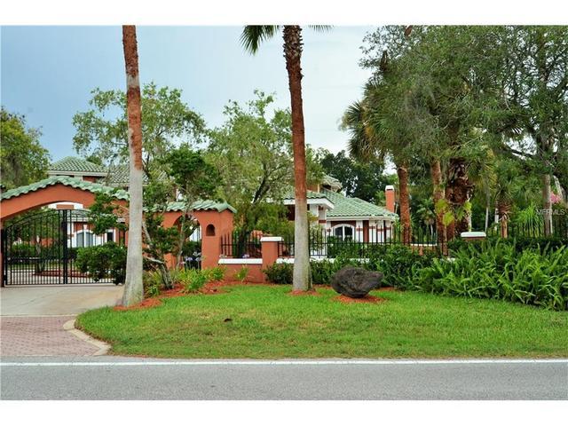 8846 Darlene Dr, Orlando, FL 32836