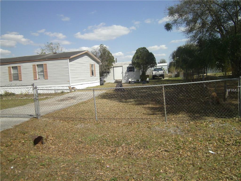 218 2nd Street, Davenport, FL 33837