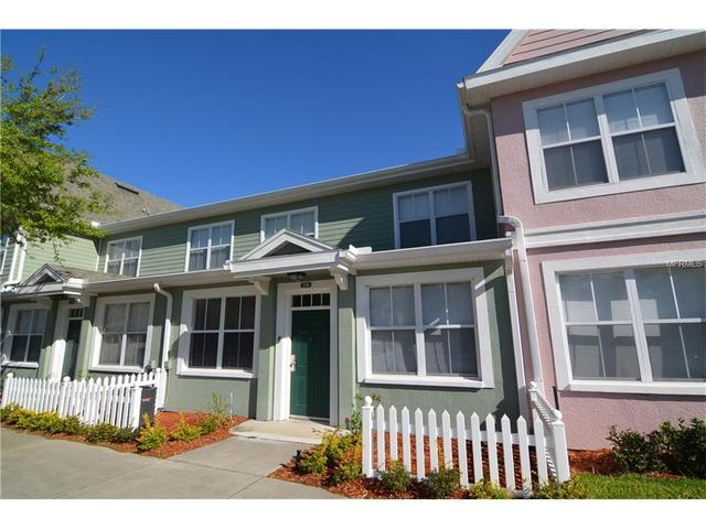 4015 Venetian Bay Dr #APT 106, Kissimmee, FL