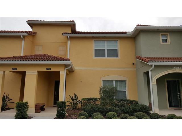 8972 Cuban Palm Rd, Kissimmee, FL 34747