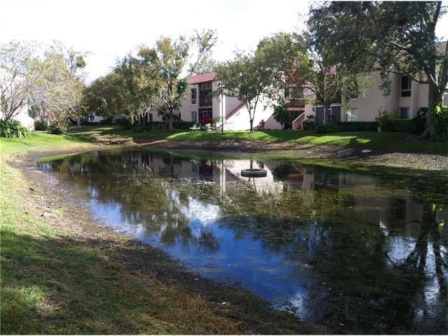 2491 Lakeway Branch Dr #103, Orlando, FL 32839