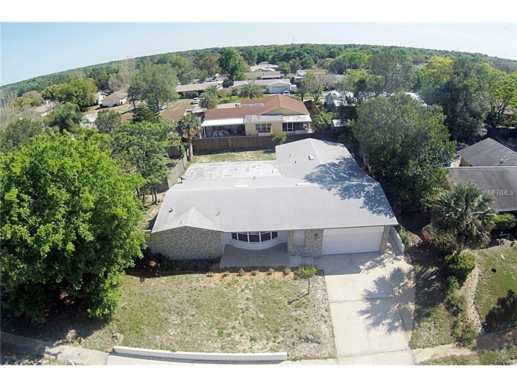 2551 White Oak Ln, Titusville, FL