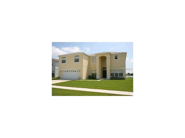 5457 Crepe Myrtle Cir, Kissimmee, FL