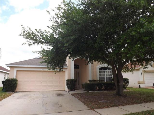 5150 Hook Hollow Cir, Orlando FL 32837