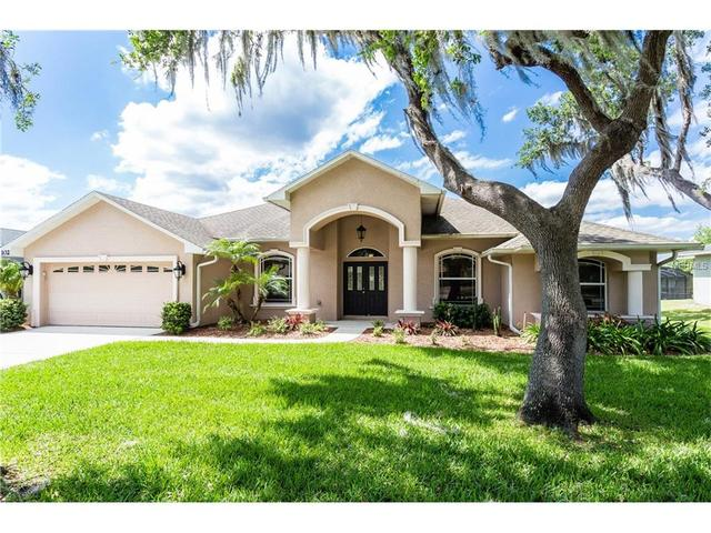 102 Lena Ann Dr, Saint Cloud, FL