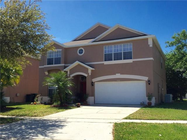 13608 Tetherline Trl, Orlando FL 32837