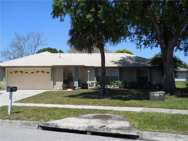 2659 Mint Dr, Orlando FL 32837