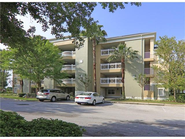 1370 Centre Court Ridge Dr #APT 103, Kissimmee, FL