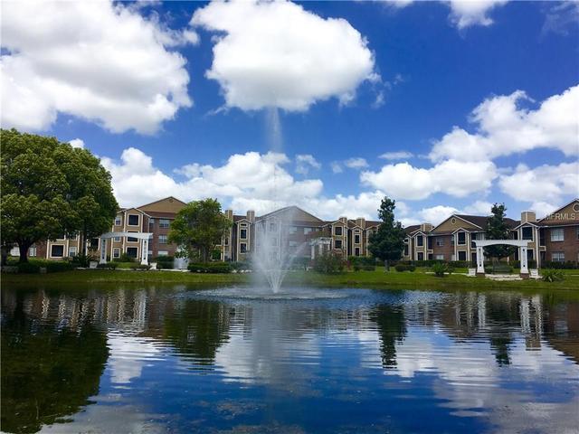 4200 Thornbriar Ln #APT 108, Orlando, FL