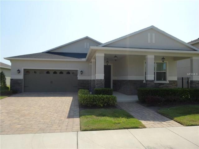 8941 Kittanning Ave, Orlando, FL