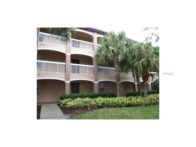 14036 Fairway Island Dr #APT 1515, Orlando FL 32837