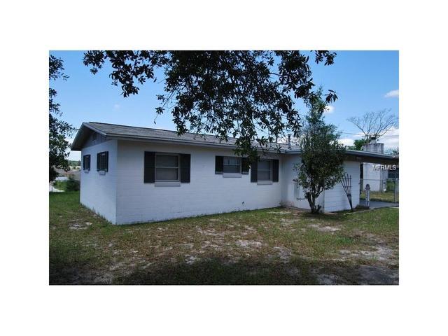 5602 Gaymar Dr, Orlando, FL