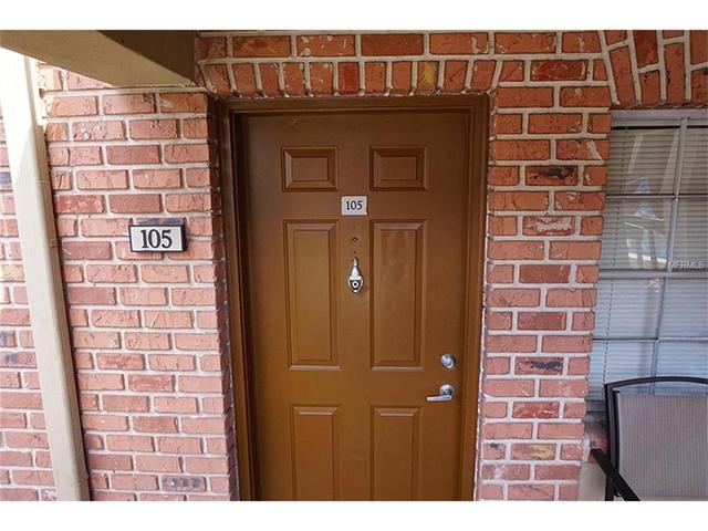 2525 Caper Ln #APT 105, Maitland, FL