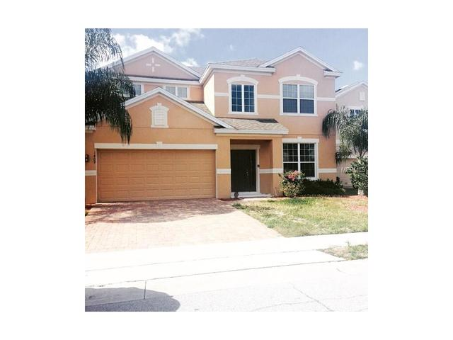 1409 Brookhaven Ct, Davenport, FL 33837