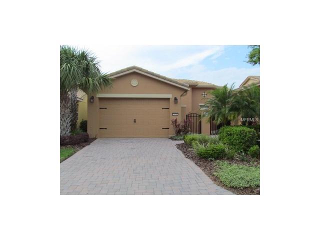 2435 Palm Tree Dr, Kissimmee, FL 34759