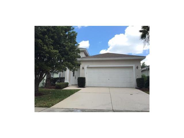5217 Santa Ana Dr, Orlando FL 32837