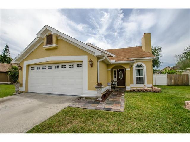 1304 Welson Rd, Orlando FL 32837