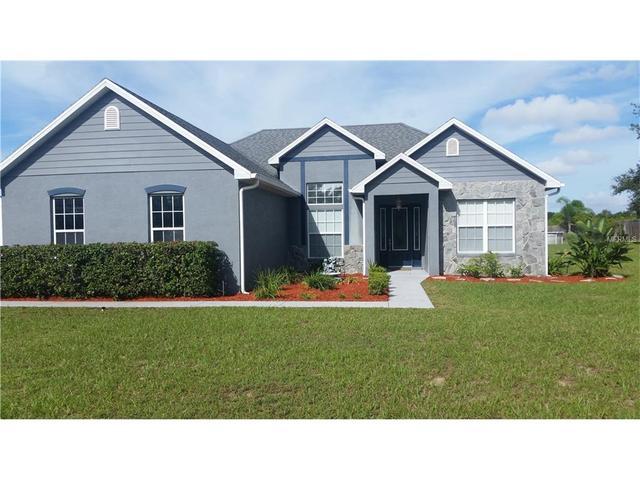 3900 Watkins Rd, Haines City, FL 33844