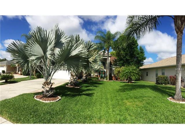 13522 Heron Cay Ct, Orlando FL 32837